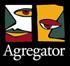 Agregator - Club d'entrepreneurs associés